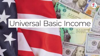 universal basic income in america