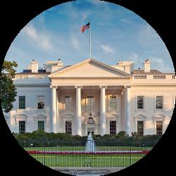 Biden's White House