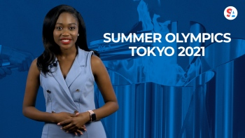 New faces Olympic sports
