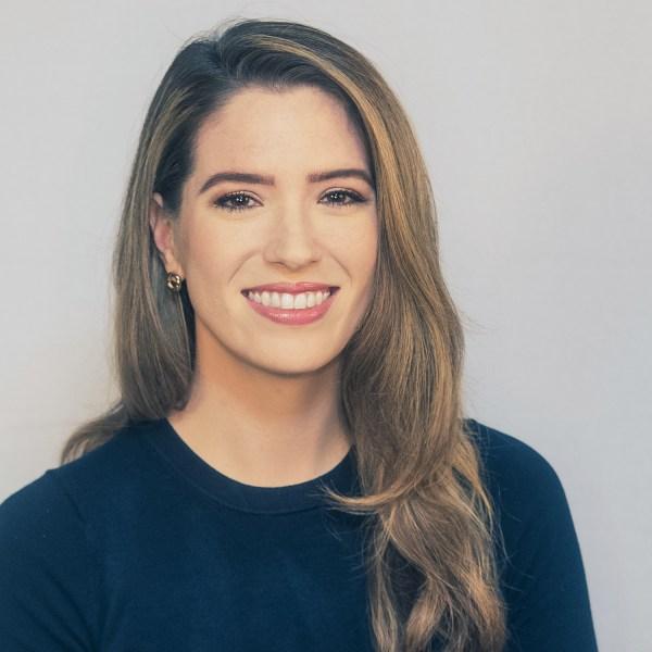 Gwen Baumgardner