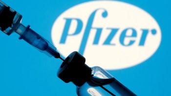 500 million Pfizer doses