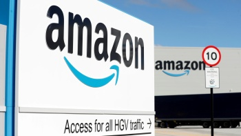 Amazon Prime Day June