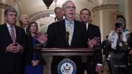gop voting rights filibuster