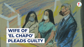 el chapo wife charges