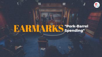 congress political pork back