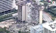 search and rescue Miami