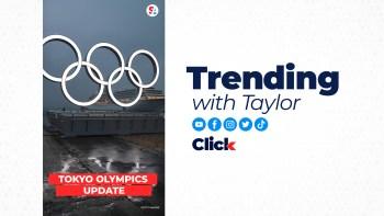 olympics biles osaka