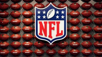 NFL teams forfeit COVID