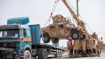 us troops withdraw afghanistan