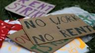 Congress extend eviction ban