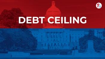 america debt ceiling