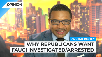 republicans investigate fauci mess