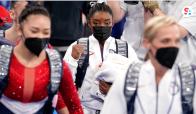 athletes olympics mental health