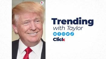 trump new social media platform