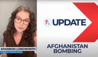 suicide bomb kabul afghanistan