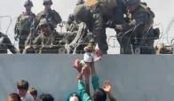 biden withdrawal afghanistan
