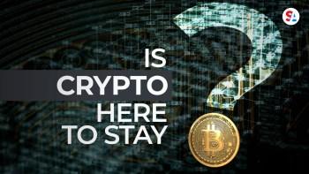 cryptocurrencies future