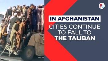 taliban Afghanistan risks