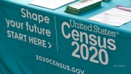census expected House