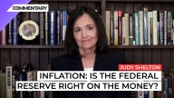 inflation policy