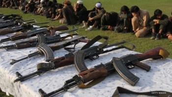 isis-k afghanistan