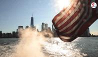 first responder September 11