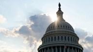 debt ceiling bill