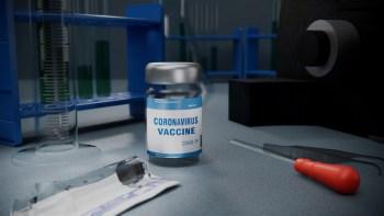 fda resign coronavirus booster