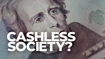 cashless coins america
