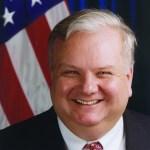 Larry Lindsey