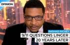 9/11 questions linger