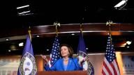 Congress is turning its focus back to Biden's spending bill.