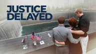 More than two decades since the Sept. 11, 2001 terror attacks, the alleged mastermind and four Al-Qaeda conspirators still await the formal start of any trial.