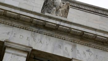 A new Fed Beige Book report shows the economy has been growing but has been slowed by several factors.