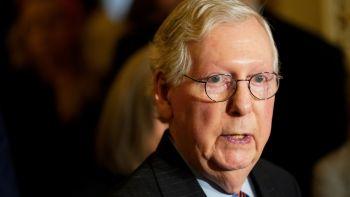 A voting bill failed in the Senate.